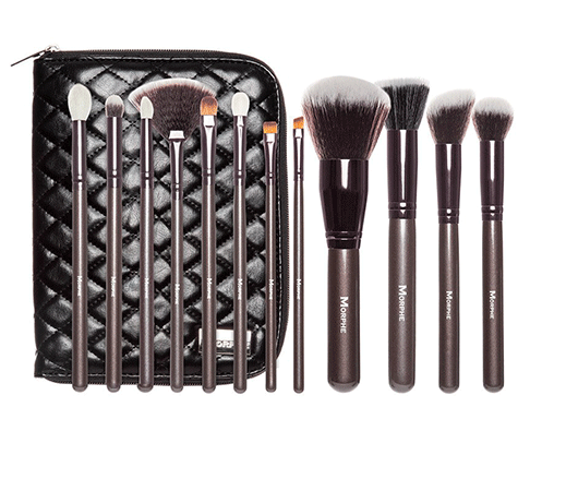 MORPHE-12-PIECE-BEAUTIFUL-AND-BRONZE-SET