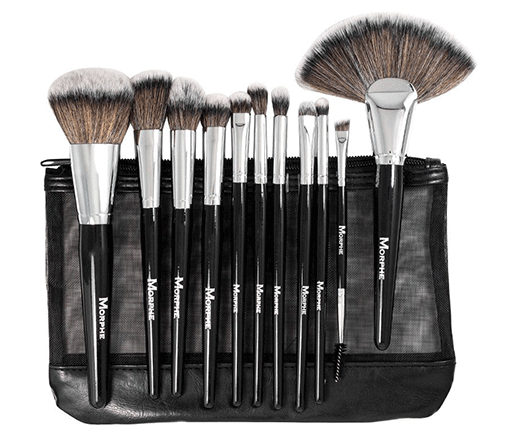 MORPHE-SCULPT-AND-DEFINE-SET