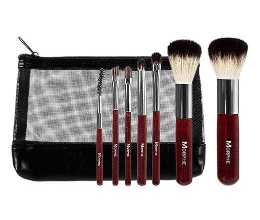 MORPHE-7-PIECE-MINI-BADGER-SET