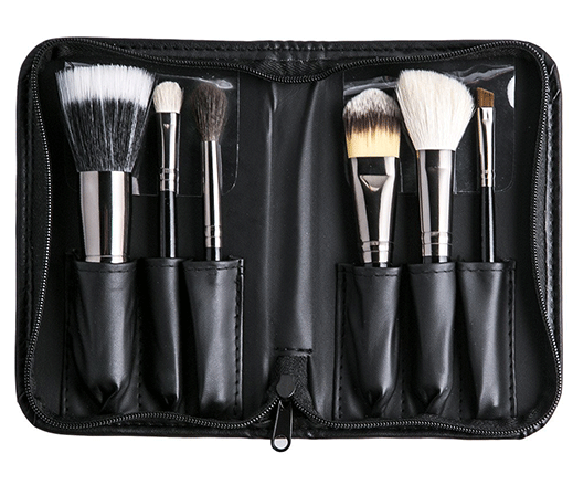 MORPHE-6-PIECE-TRAVEL-BRUSH-SET