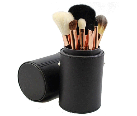 MORPHE-7--PIECE-ROSÉ-SET