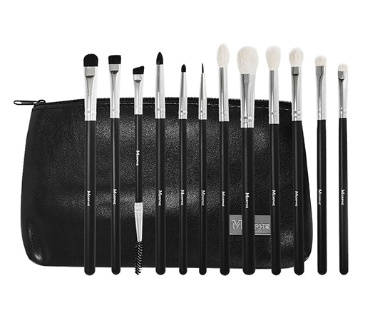 MORPHE-PIECE-EYE-CREDIBLE-SET