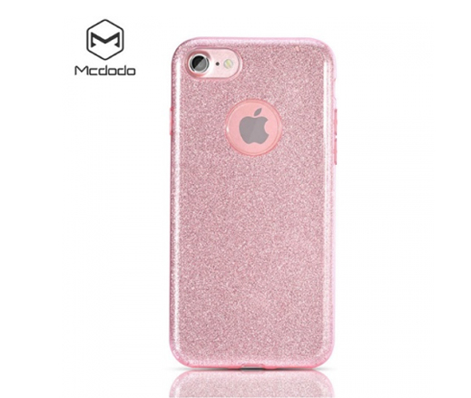 iPhone7 Diamond Case (Pink)