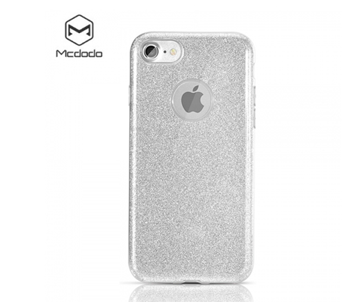 iPhone7 Diamond Case (Silver)
