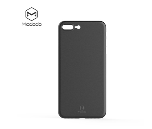 iPhone7 PP Case (Black)