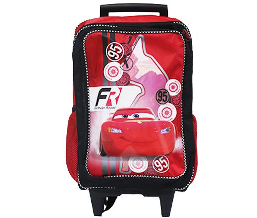 حقيبة الفورمولا السباق