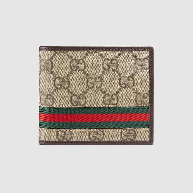 محفظه قوتشي