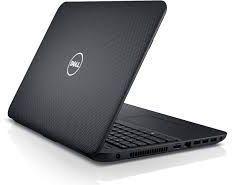 ديل لاب توب 15.6 Inch,1 تيرابايت,رام 8 جيجابايت,انتل الجيل الثامن كور اي7,ويندوز,اسود - Dell 3576